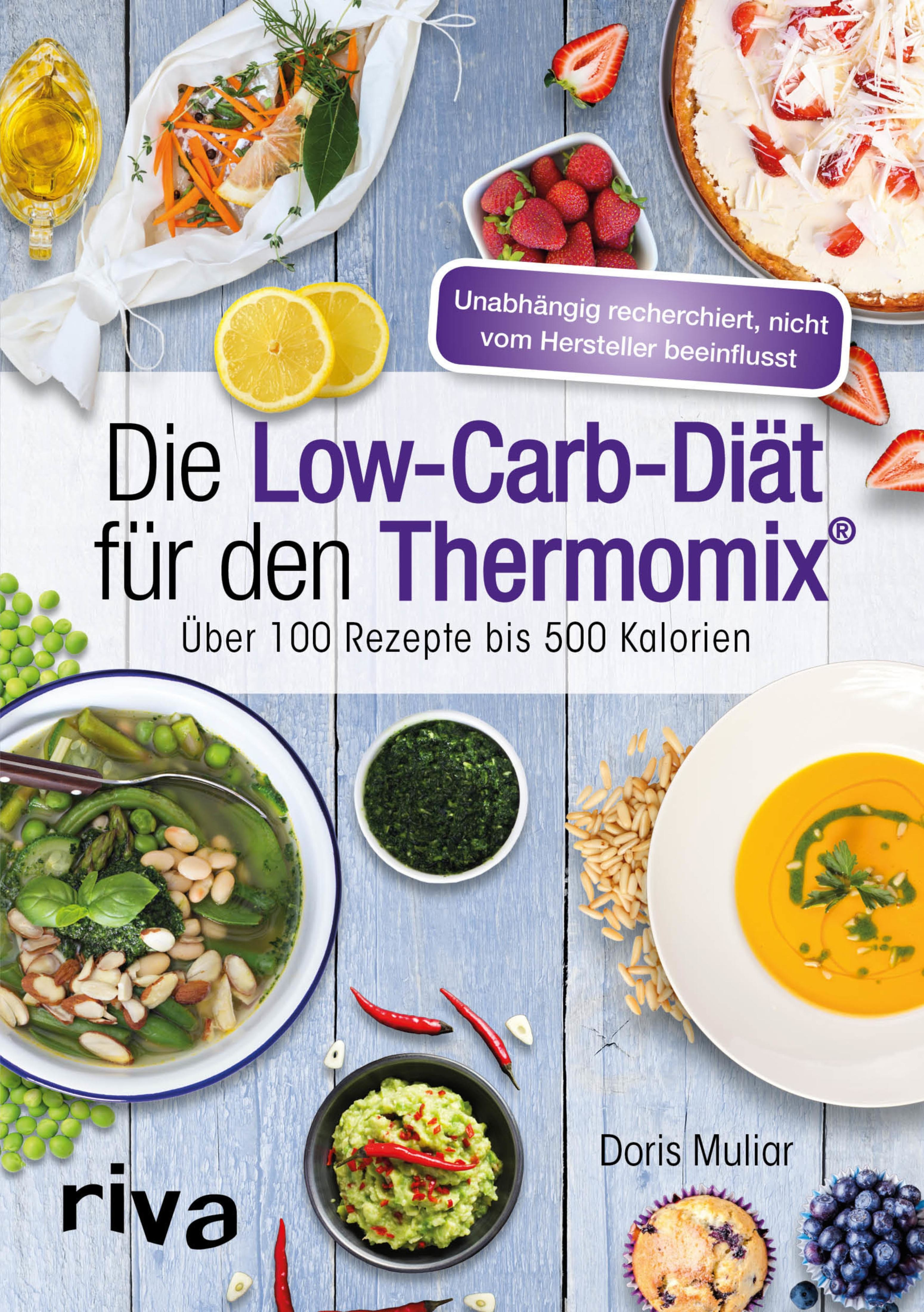 Rezepte Thermomix Punkte Diät
