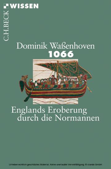 1066 - Blick ins Buch