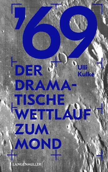 '69 - Blick ins Buch