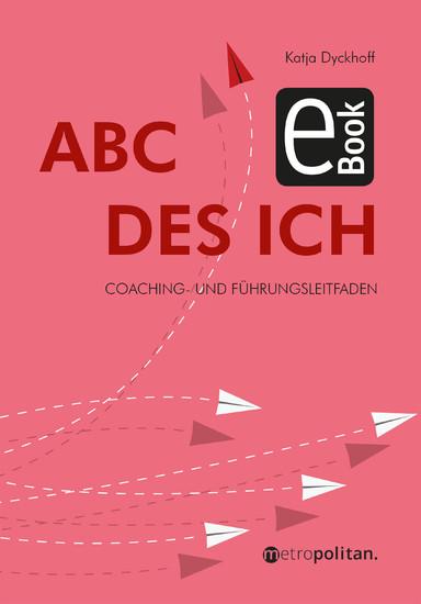 ABC des Ich - Blick ins Buch
