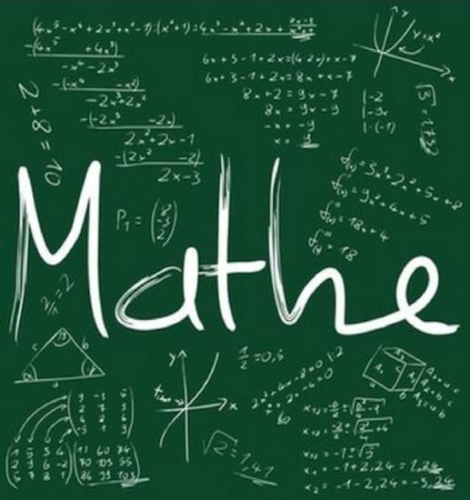 Algebra - Brüche und Dezimalzahlen - Blick ins Buch