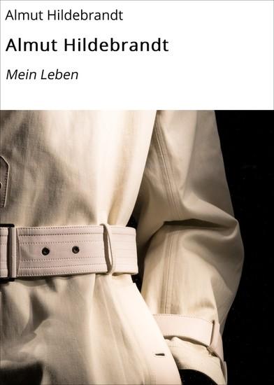 Almut Hildebrandt - Blick ins Buch