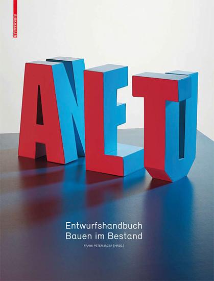 Alt & Neu - Blick ins Buch