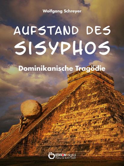Aufstand des Sisyphos - Blick ins Buch