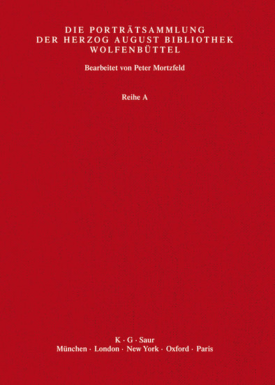 A - Ba - Blick ins Buch