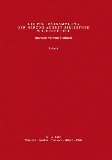 A - Bra (A1 - A2764) - Blick ins Buch
