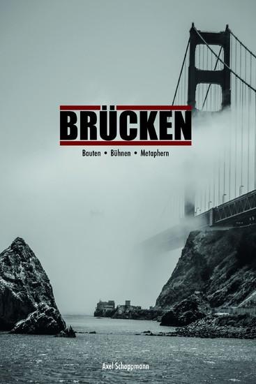 Brücken - Blick ins Buch