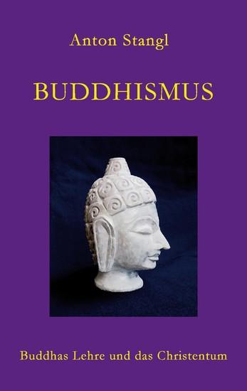 Buddhismus - Blick ins Buch