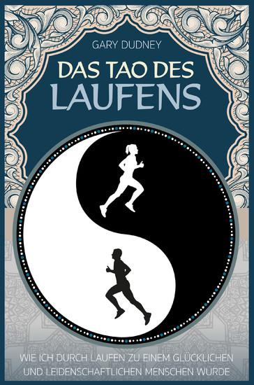 Das Tao des Laufens - Blick ins Buch