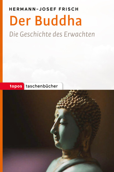 Der Buddha - Blick ins Buch
