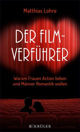 Der Film-Verführer - Blick ins Buch