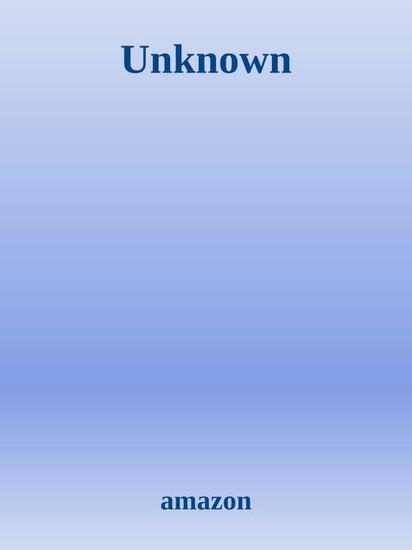 Der Koran: Vollständige Ausgabe - Blick ins Buch