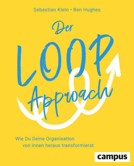 Der Loop-Approach - Blick ins Buch