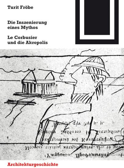 Die Inszenierung eines Mythos - Blick ins Buch