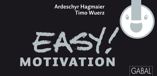 EASY! Motivation - Blick ins Buch