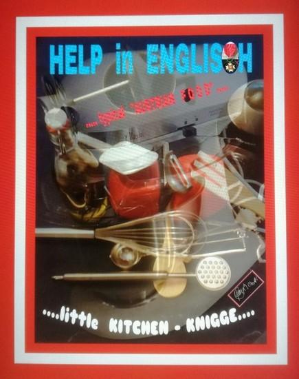 ENGLISH_little_KITCHEN-KNIGGE - Blick ins Buch
