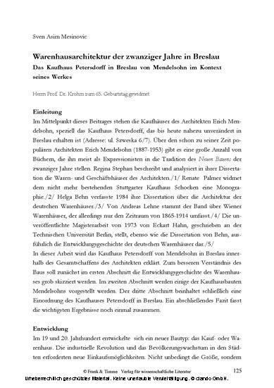 Gedächtnis, Kultur und Politik - Blick ins Buch