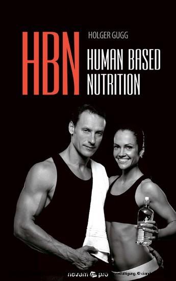 HBN - Blick ins Buch