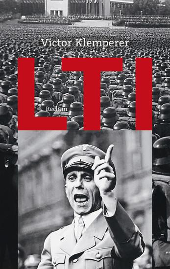 LTI - Blick ins Buch