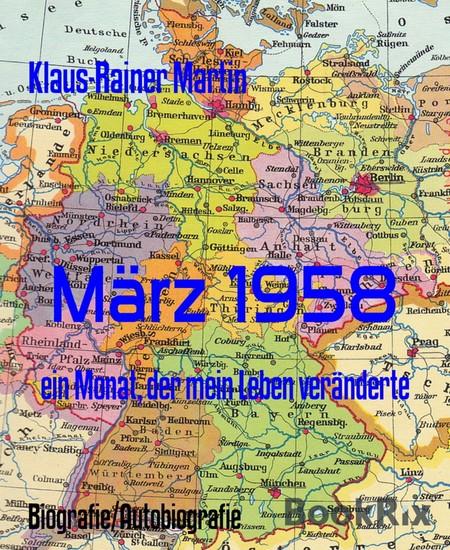 Mrz 58 - Blick ins Buch