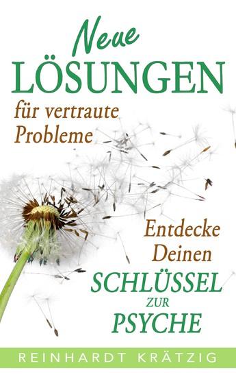 Neue Lösungen für vertraute Probleme - Blick ins Buch