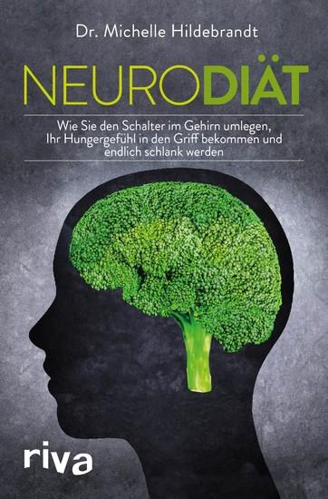 Neurodiät - Blick ins Buch