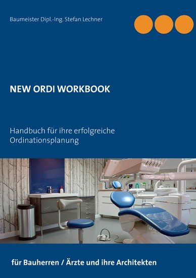 New Ordi Workbook - Blick ins Buch