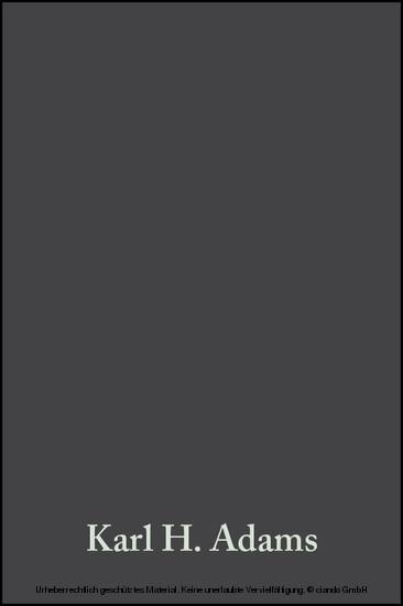 Oberflächenvorbehandlung - Blick ins Buch