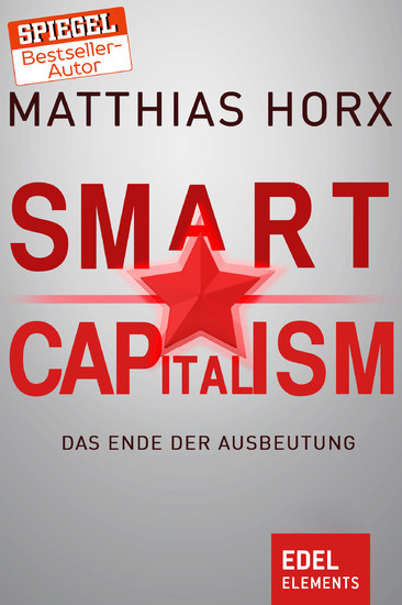 Smart Capitalism - Blick ins Buch