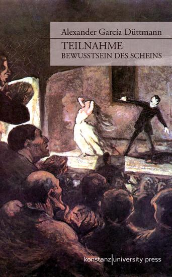 Teilnahme - Blick ins Buch