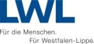 Archivpflege in Westfalen-Lippe