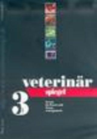 veterinär spiegel