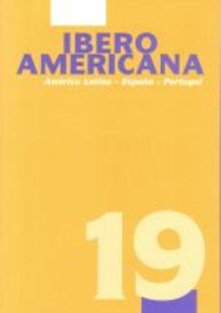 Iberoamericana.
