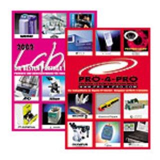 PRO-4-PRO Industrie