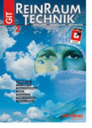 GIT ReinRaumTechnik