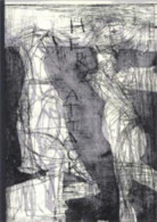 Literatur- und Kunstzeitschrift HERZATTACKE