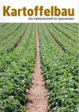 Kartoffelbau - Fachzeitschrift für Spezialisten