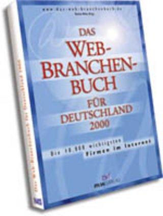 Das Web-Branchenbuch für Deutschland