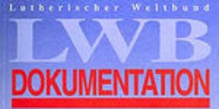 LWB Dokumentationen