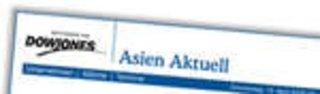 Asien Aktuell
