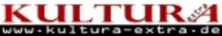 Kultura-Extra, das online-magazin
