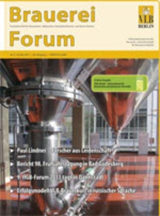 Brauerei Forum
