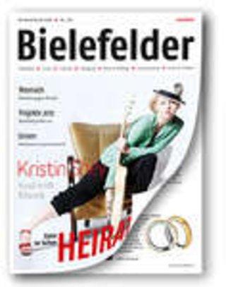 BIELEFELDER