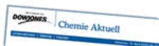 Chemie Aktuell
