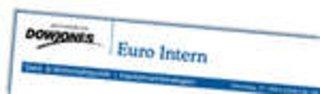 Euro Intern