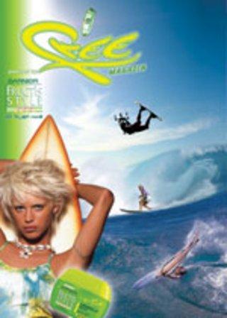 Free-Magazin