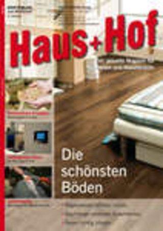 Haus+Hof (Ruhr)