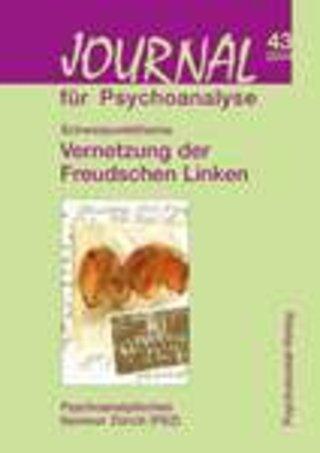 Journal für Psychoanalyse