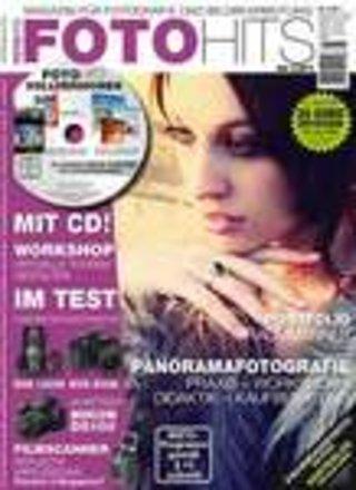 FOTO HITS Magazin