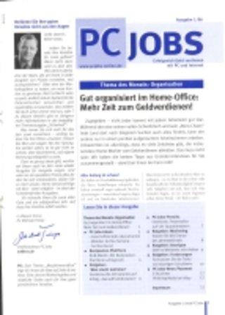 PC@Jobs